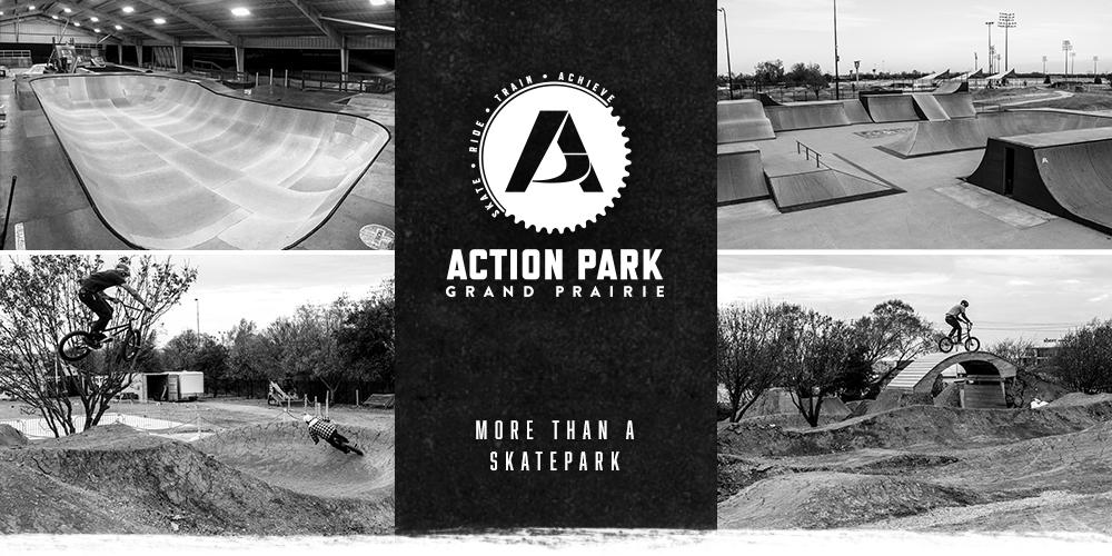 Skate park, DFW, North Texas, Skate board, Skate boarding, Skate, bike, aggressive skating, skating, trails, dirt park, bike park, bike jumps, bike trails, mountain biking, biking, cycling, dirt jumps, pro course, hangar, trails, bicycle