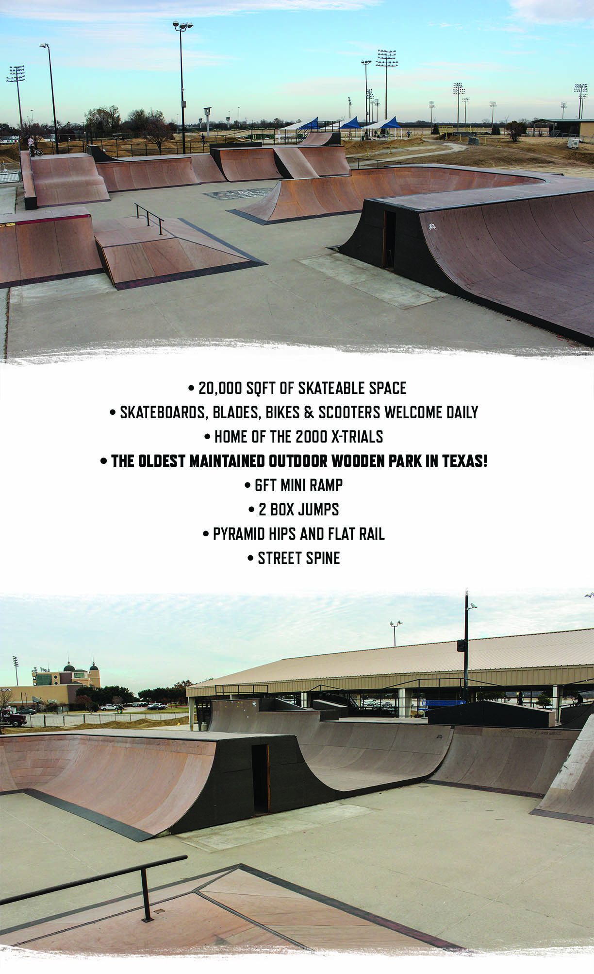 Skate park, DFW, North Texas, Skate board, Skate boarding, Skate, bike, aggressive skating, skating