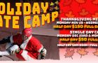 HOLIDAY SKATE CAMP 2019