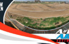 A#1 Air Raceway at APGP Is now Open!